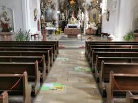06 - 2021-04-04_Ostergeschichte_in_der_Kirche